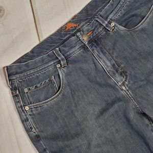 Tommy Bahama Standard Fit Jeans